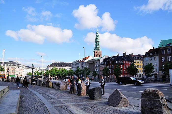 Copenhaga32.JPG
