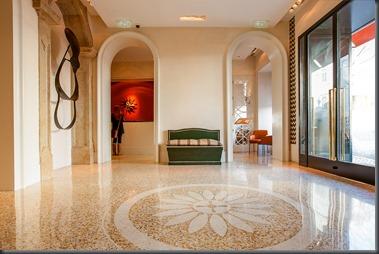 Bairro Alto Hotel.2