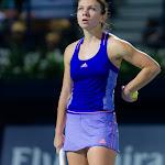 Simona Halep - Dubai Duty Free Tennis Championships 2015 -DSC_0395.jpg