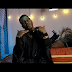 Download Video Mp4 | Matonya ft Fid Q - Nisulubishe