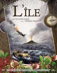 L'iLe - Hòn đảo chết chóc