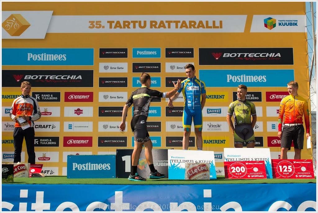 2016.05.29 35. Tartu Rattaralli - AS20160529KTM35RR_464M.JPG