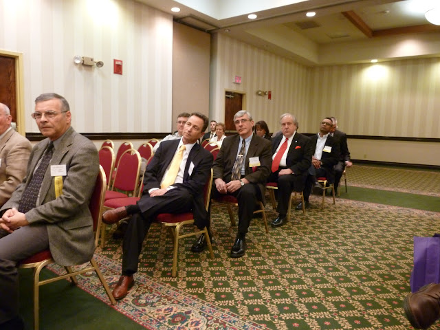 2012-05 Annual Meeting Newark - a056.jpg