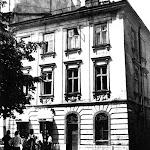 Краковская-Будинок-№-11.-Кам'яниця-Педіанівська-(XVII-ст.)-перебудована-ХІХ-ст.jpg