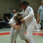 06-12-02 clubkampioenschappen 125.JPG