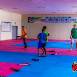 July 18, 2015 Brazil Taekwondo Stichting su team di Train Hard Fight Smart na Korea - Korea%2Bdia%2Bdos%2Bpromer%2Btraining%2BJuli%2B18%252C%2B2015-37.jpg