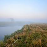 20140719_Fishing_Lysyn_025.jpg