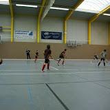 Halle 08/09 - Herren & Knaben B in Rostock - DSC05010.jpg