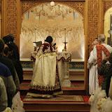 His Eminence Metropolitan Serapion - St. Mark - _MG_0077.JPG