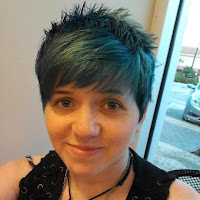 Jennifer Meowmeow's avatar