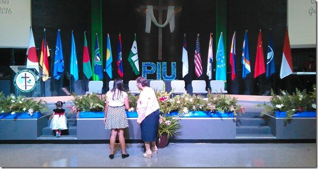 Graduation 2016 (2)