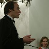 2006-winter-mos-concert-saint-louis - img_2144.JPG