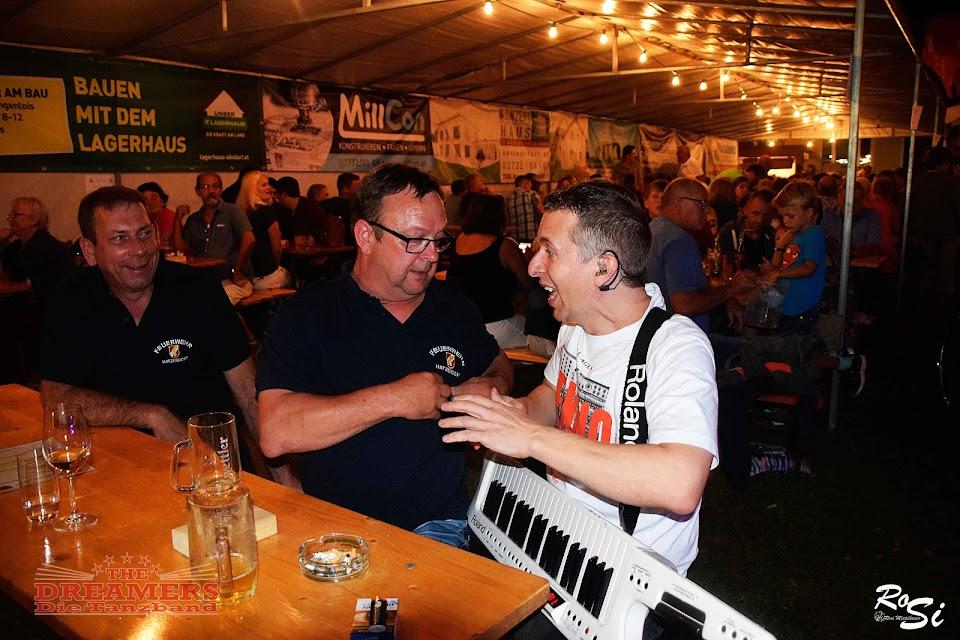 FF Fest Gedersdorf Freitag 2018 homepage (58 von 104).JPG