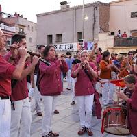 17a Trobada de les Colles de lEix Lleida 19-09-2015 - 2015_09_19-17a Trobada Colles Eix-170.jpg