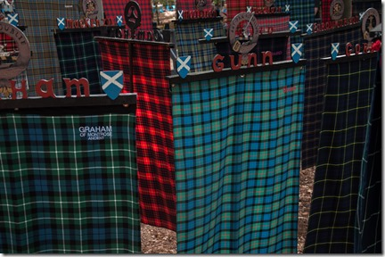 Scottish-174