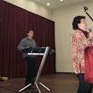 Koncert za Marijanu 140.jpg