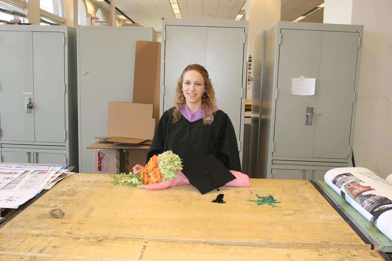 Tinas Graduation - IMG_3666.JPG