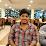 Hemanth Raghava reddy's profile photo