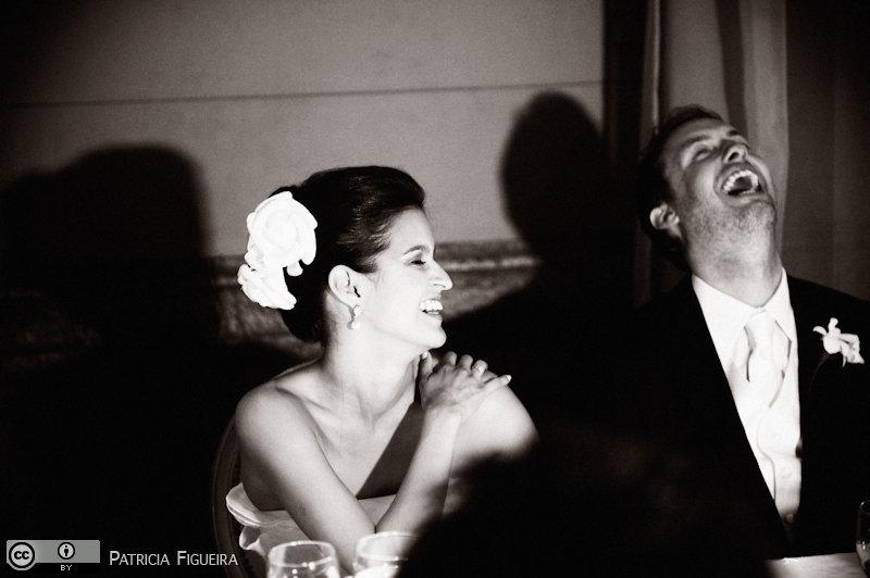 Foto de casamento 1827pb de Daniele e Kenneth. Marcações: 24/07/2010, Casamento Daniele e Kenneth, Rio de Janeiro.