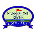 Nansemond River Golf Tee Times icon