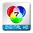 คำอธิบาย: คำอธิบาย: คำอธิบาย: C:\Users\knbeloved\Desktop\โฟลเดอร์ใหม่\iLikeHD TV_files\hdch7_digi.png