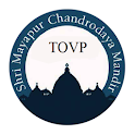TOVP icon