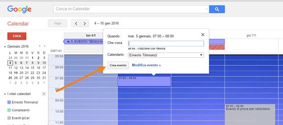 creare-evento-calendario