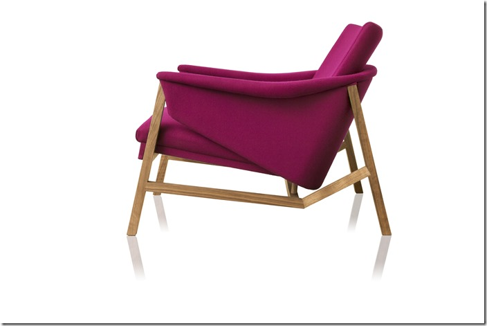 SJ_lounge_chair_isa_05