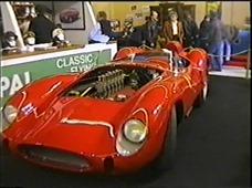 2000.02.19-022 Ferrari 250 TR 1958