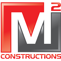 Profile picture of M Squared Constructions
