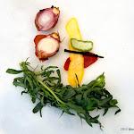 receta_esparrago_blanco_navarra-010.JPG
