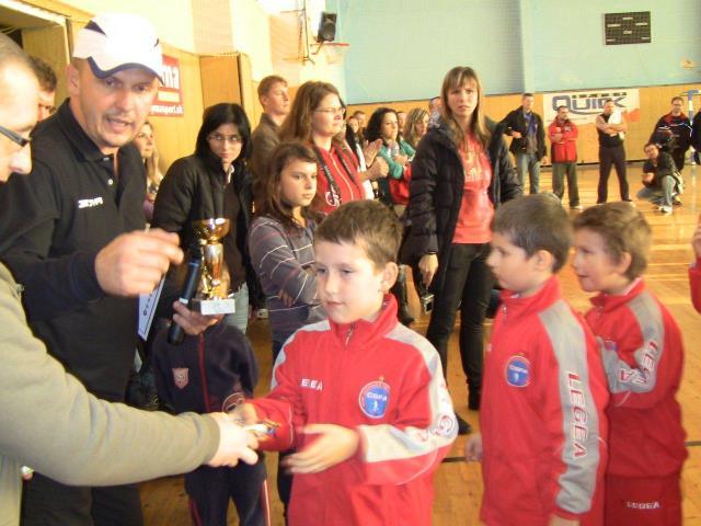 Turnaj U8 - Hrnčiarovce nad Parnou 2011 - IMG_1906.jpg