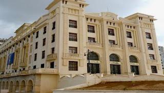 Mostaganem: le ministre de la Culture inaugure le théâtre régional ''Si El Benabelhalim'