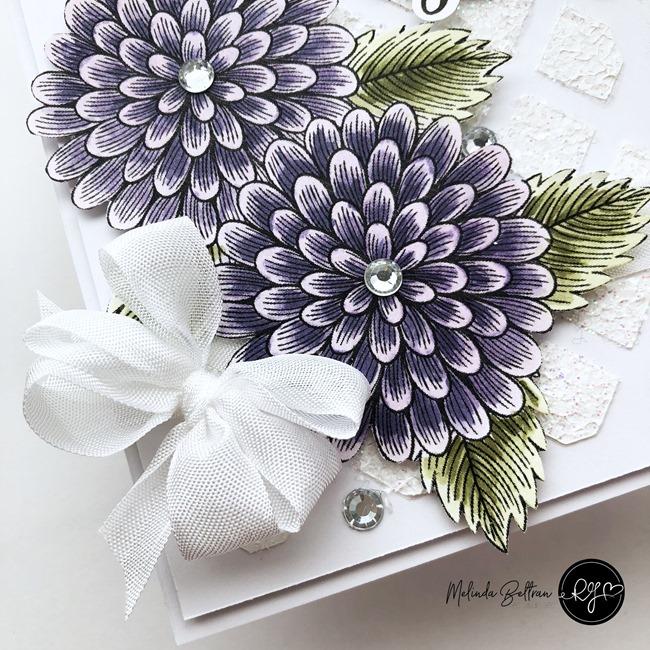 bow n bloom cu2