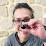 Olivier Laurent Rayé's profile photo