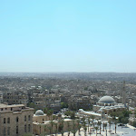Picture 074 - Syria.jpg