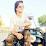 nurul hasan's profile photo