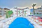 Фото 1 Havana Hotel