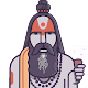 Download Share Baba For PC Windows and Mac