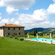 Villa T