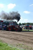 Zondag 22--07-2012 (Tractorpulling) (196).JPG