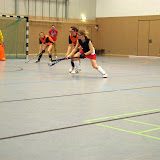 Testspiel Mädchen+Damen vs. Greifswald - IMGP6656.JPG