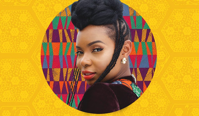 Yemi Alade's 'Johnny' Overtakes Psquare's 'Alingo' To Become Most Viewed Video On YouTube