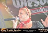 WienerWiesn25Sept15_964 (1024x683).jpg