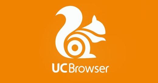تحميل متصفح يوسى للويندوز أحدث إصدار UC Browser for Windows