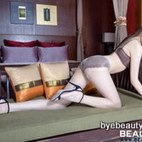 [Beautyleg]2015-10-23 No.1203 Dana 0058.jpg