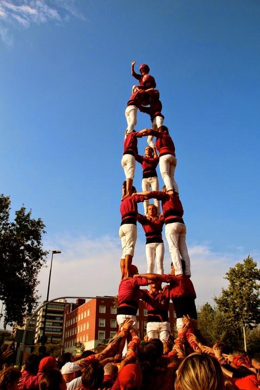 Actuació V a Barcelona - IMG_3856.JPG