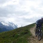 Tibet Trail jagdhof.bike (110).JPG