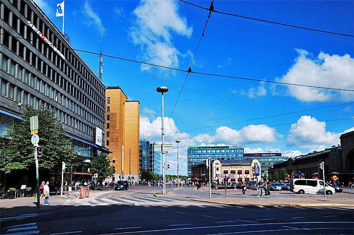 Helsinki16.JPG