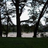 Fall Vacation 2012 - 115_3684.JPG